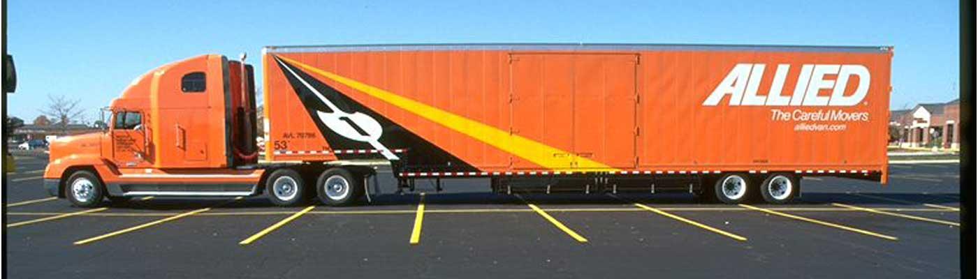 Chicago Logistics