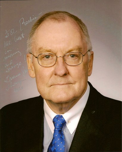 Photo of James Thompson