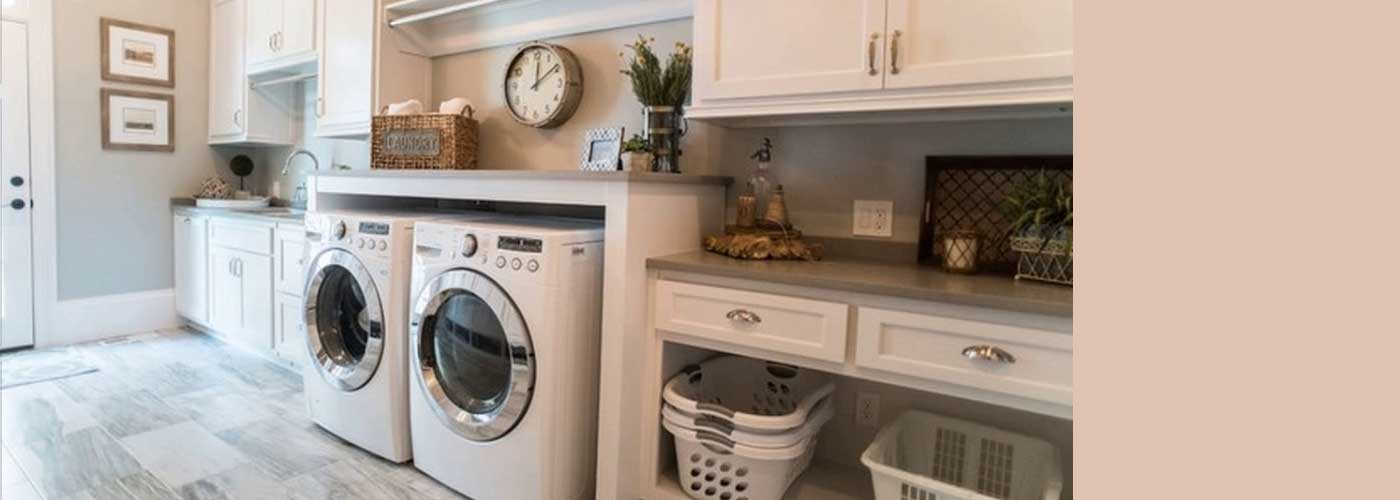 Tips for Packing the Kitchen