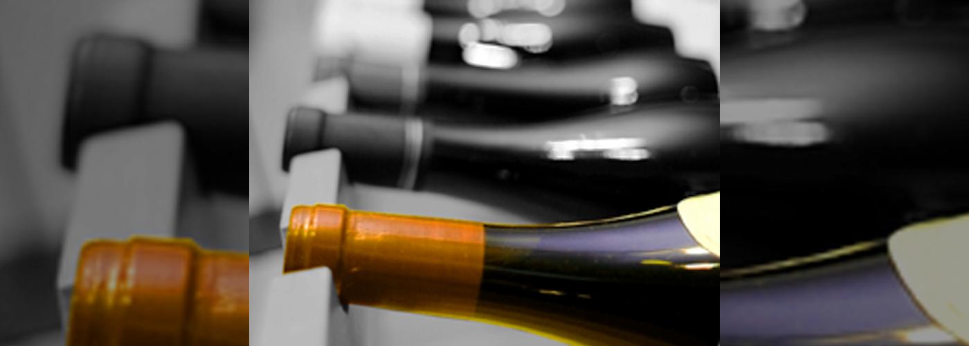Wine Moving